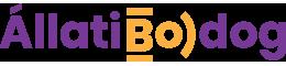 Állatiboldog.hu webáruház - Gazdiktól gazdiknak és kedvenceiknek